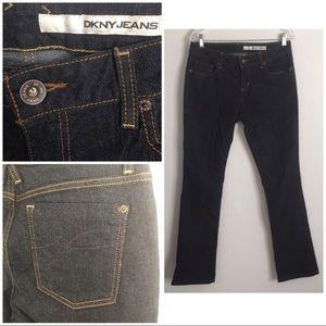 NWOT DKNY Jeans Size 10